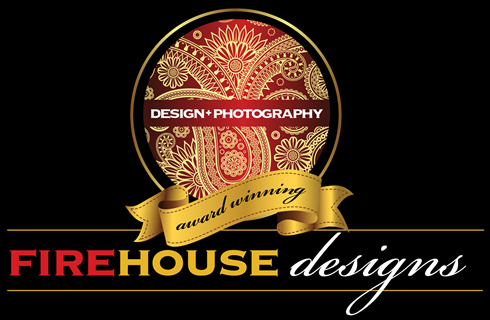 Firehouse Designs Elyess Ghanem Graphics Photography